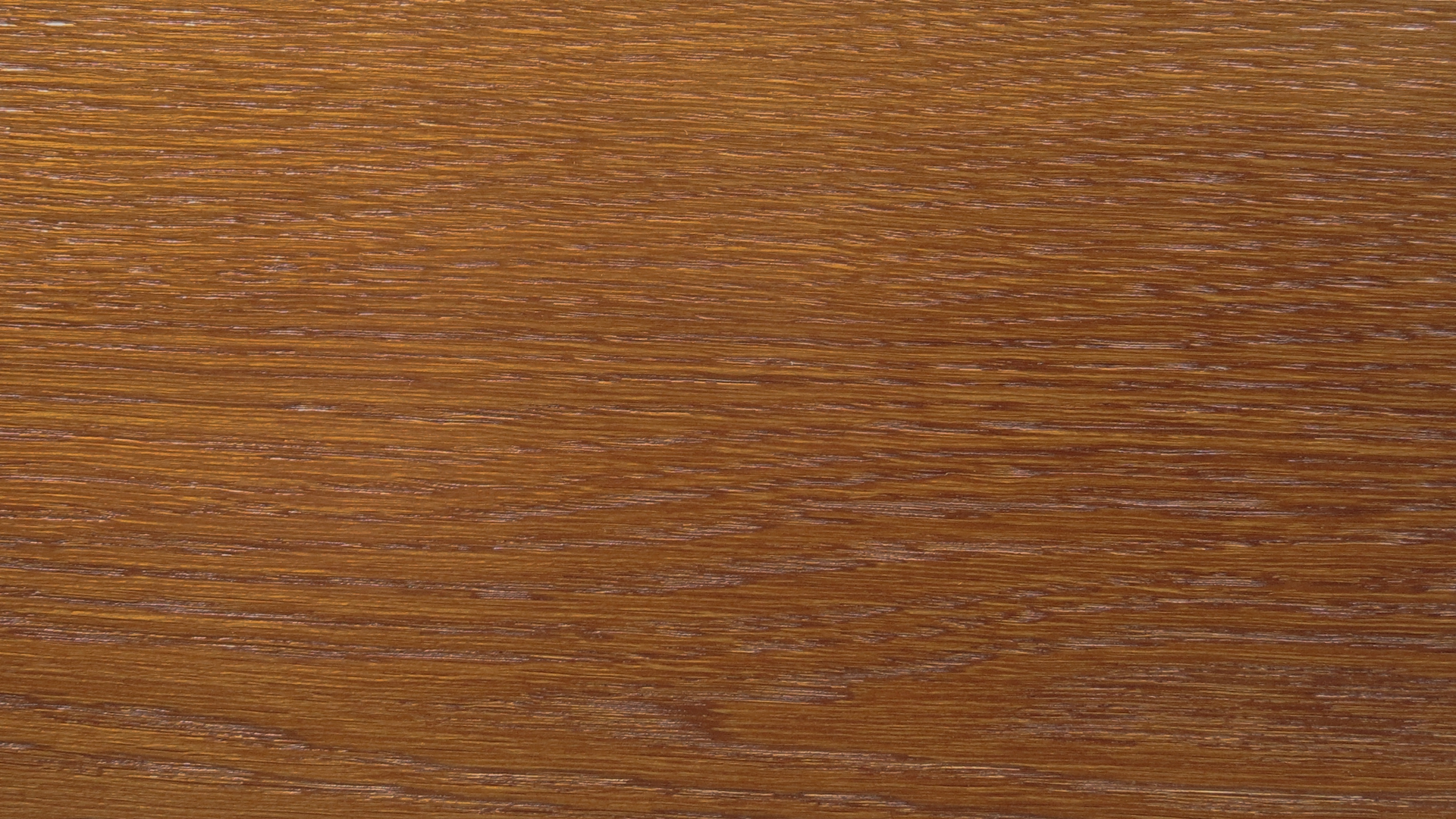 colorwood 03_57b733accb92b