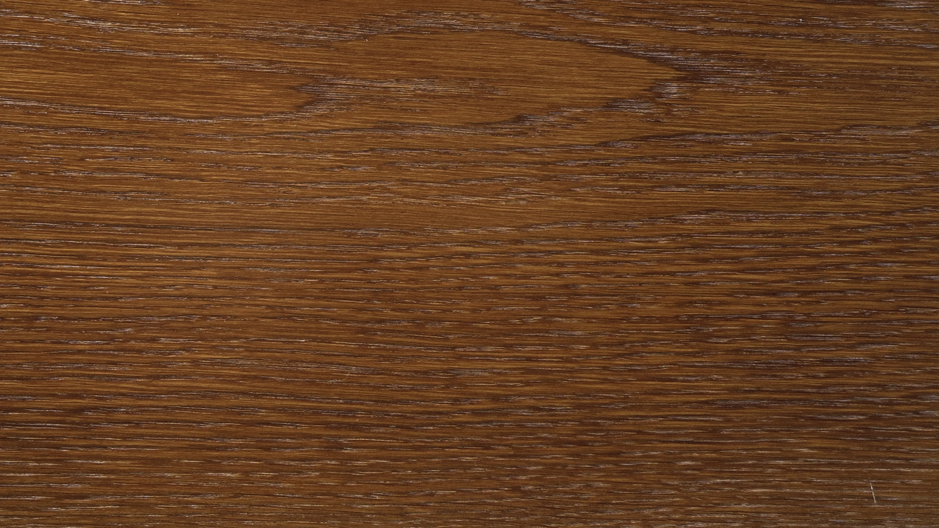 colorwood 05_57b733cdedc80