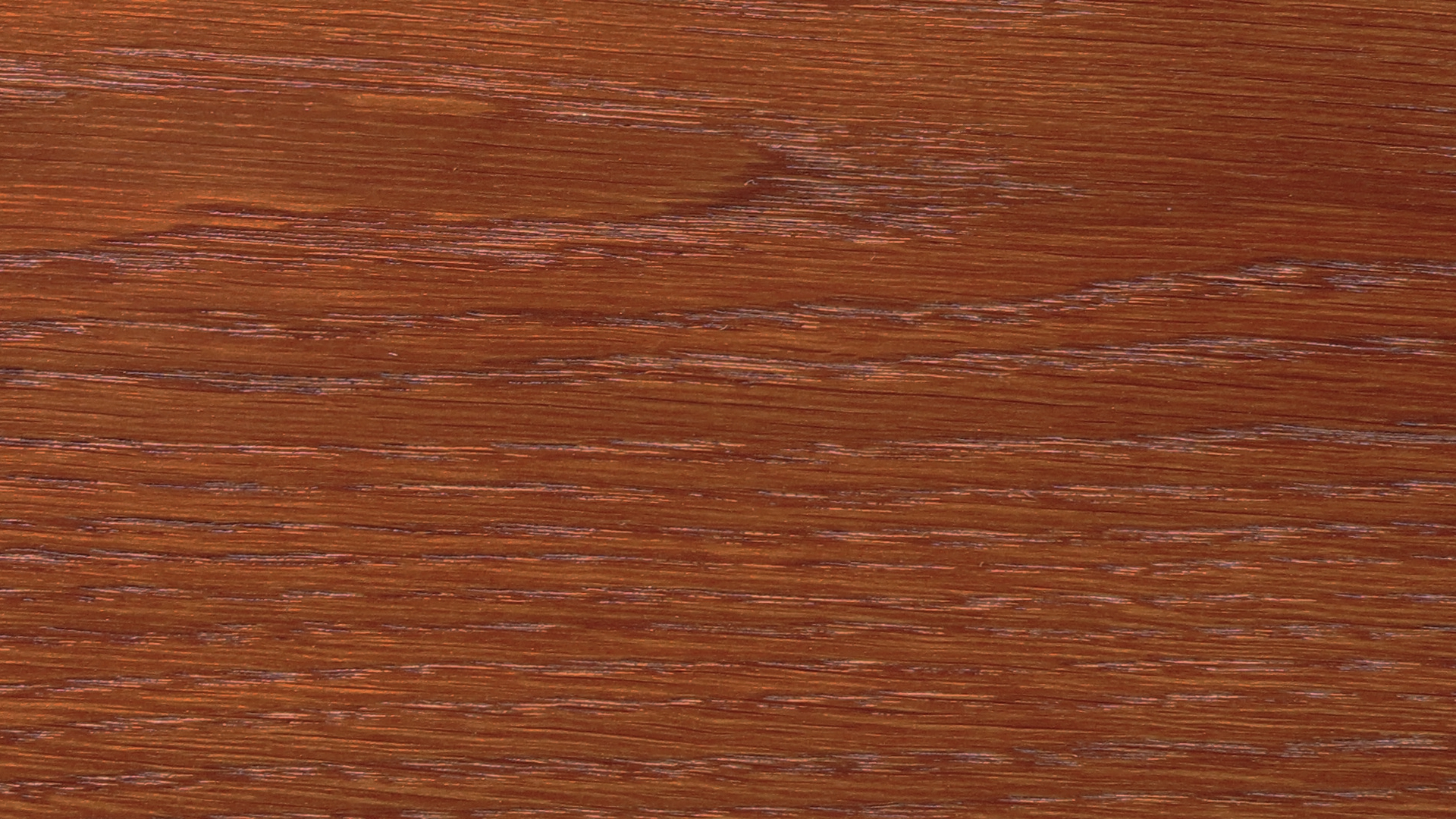 colorwood 10_57b7348853dc9