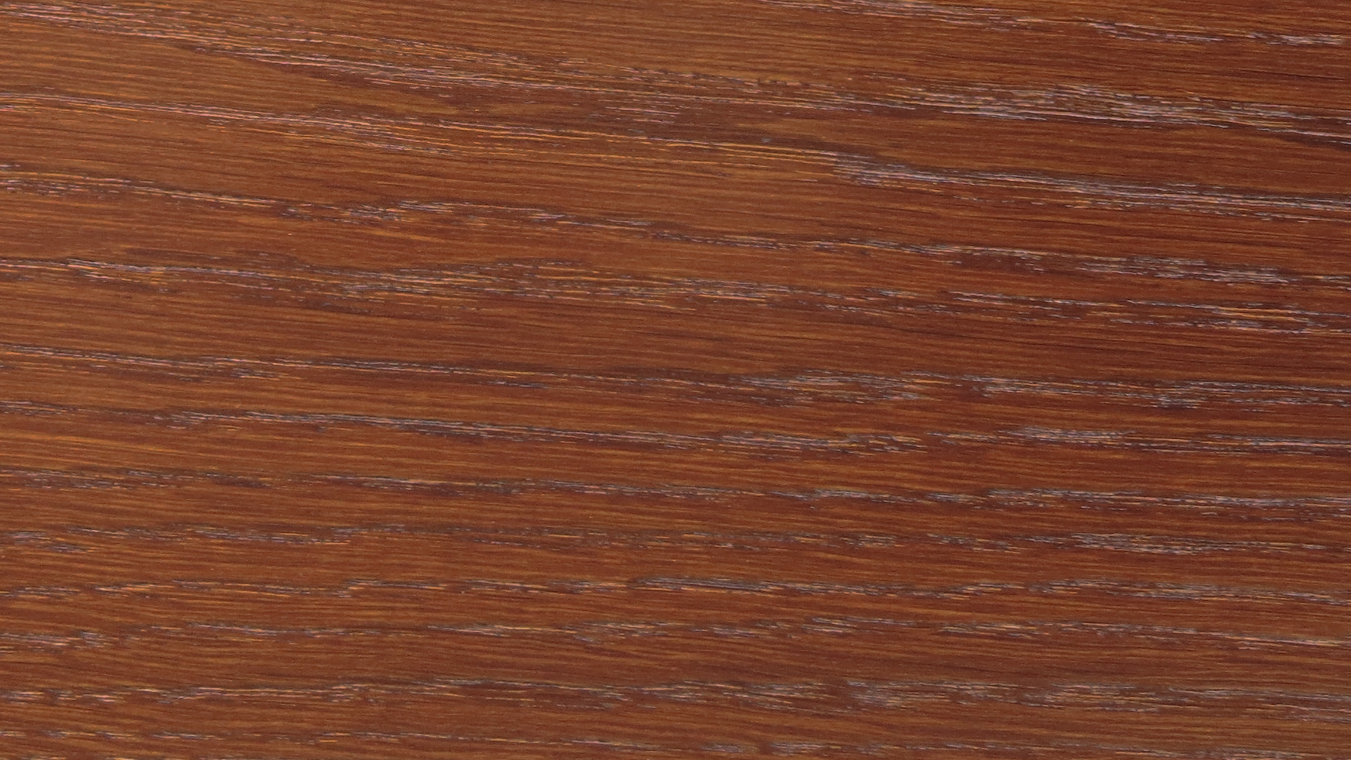 colorwood 13_57b734f82c243