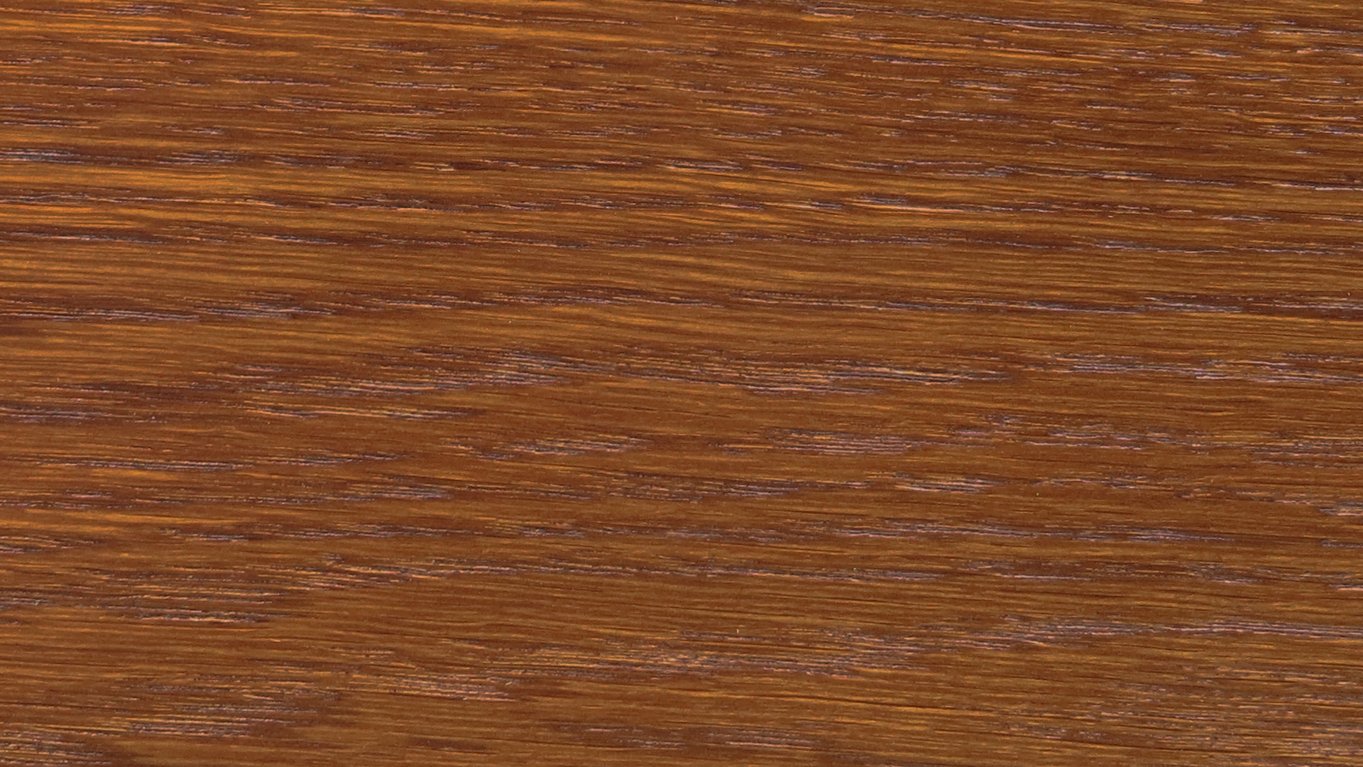 colorwood 14_57b73517eb389