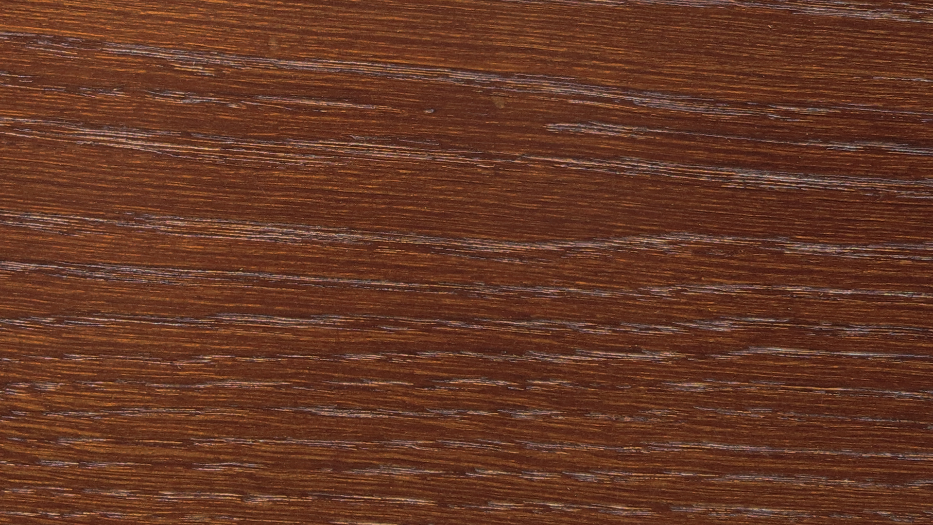 colorwood 16_57b7352b8f9fd