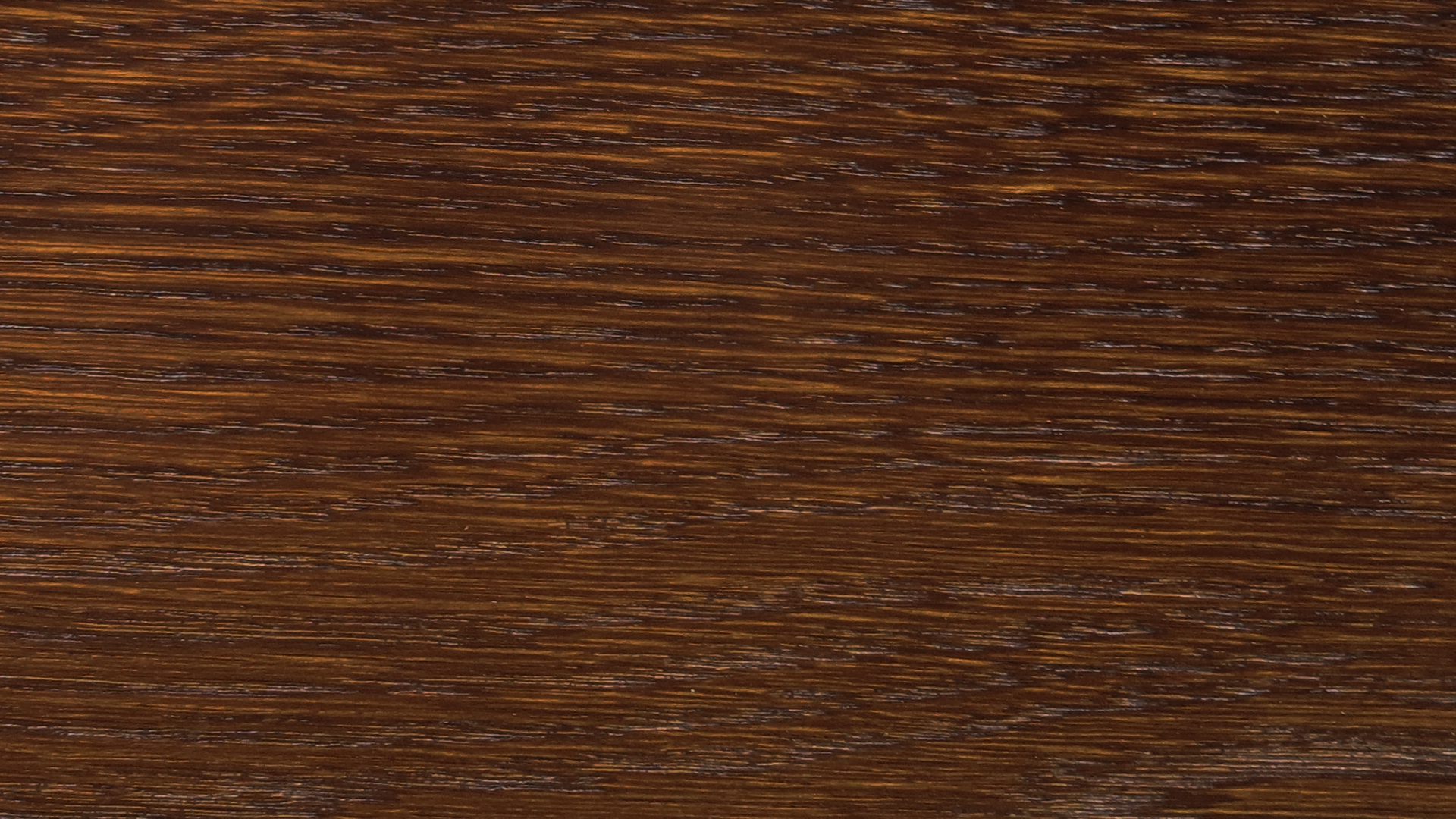 colorwood 18_57b735608ebd9