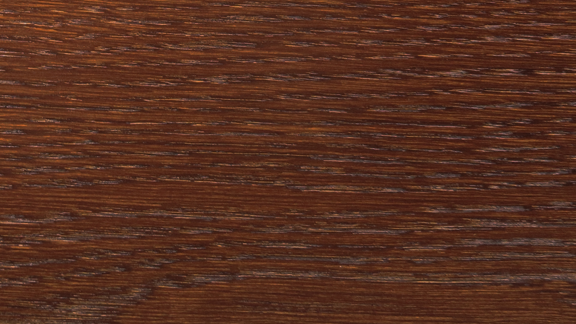 colorwood 19_57b7364edb788