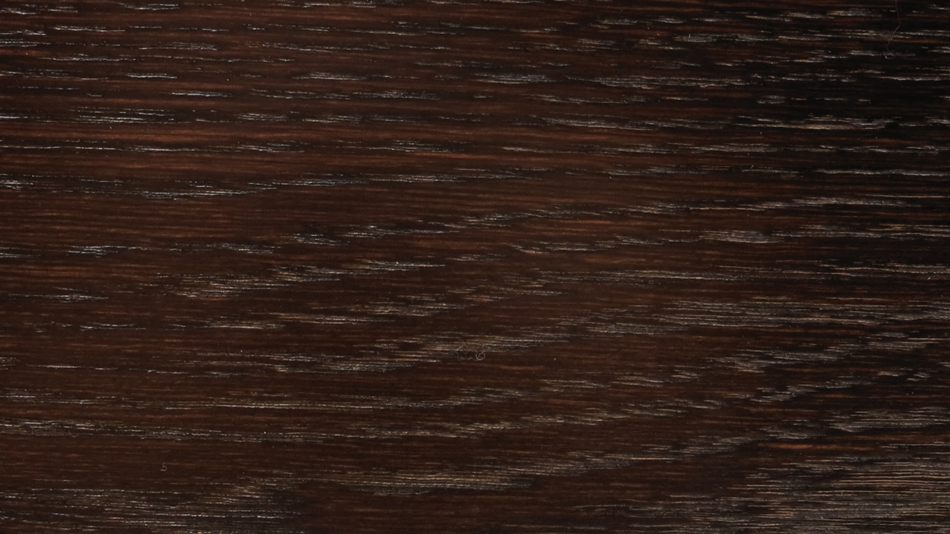 colorwood 20_57b7365b4f2f5