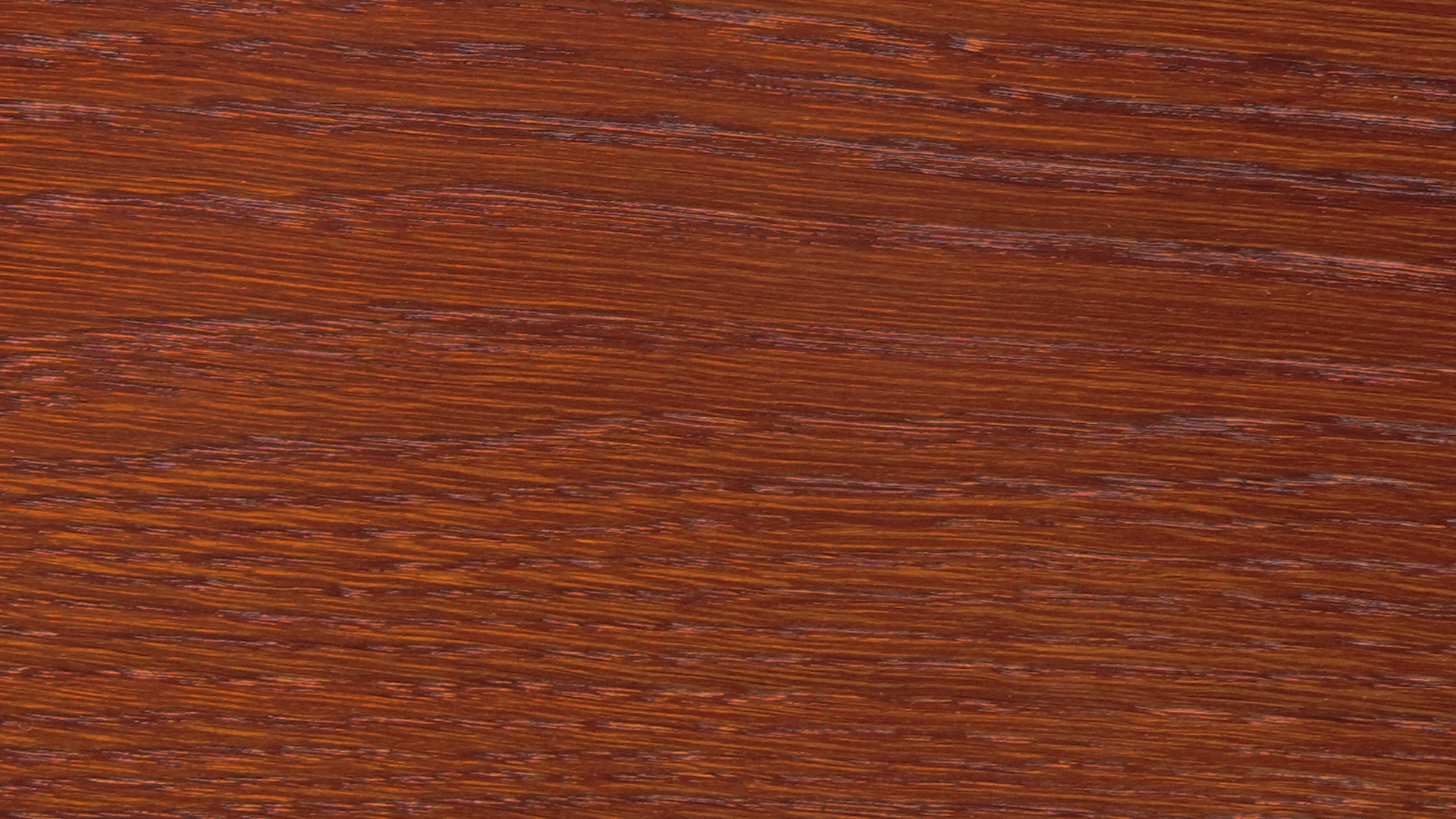 colorwood 22_57b7367d45941