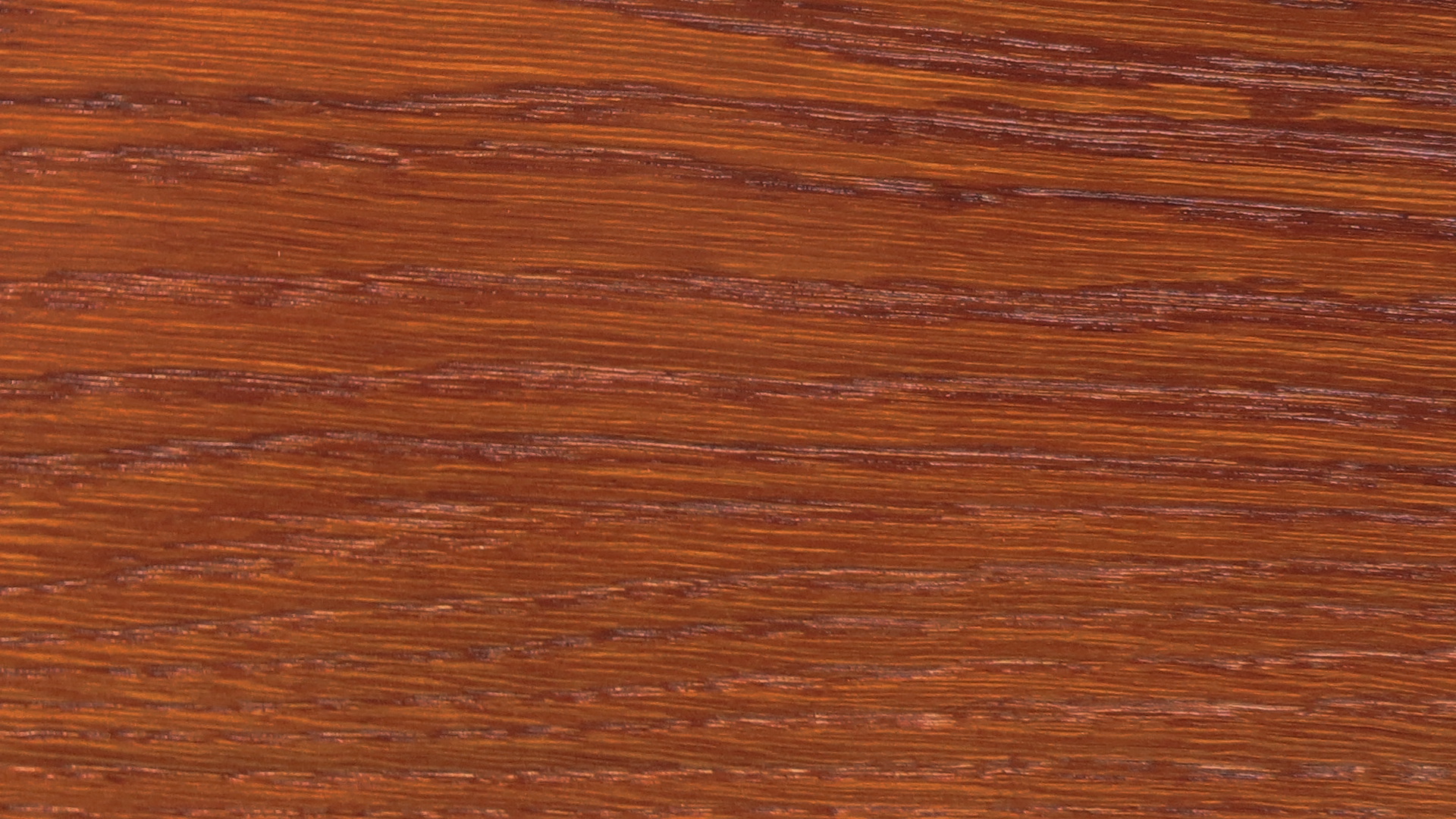 colorwood 23_57b7368971424