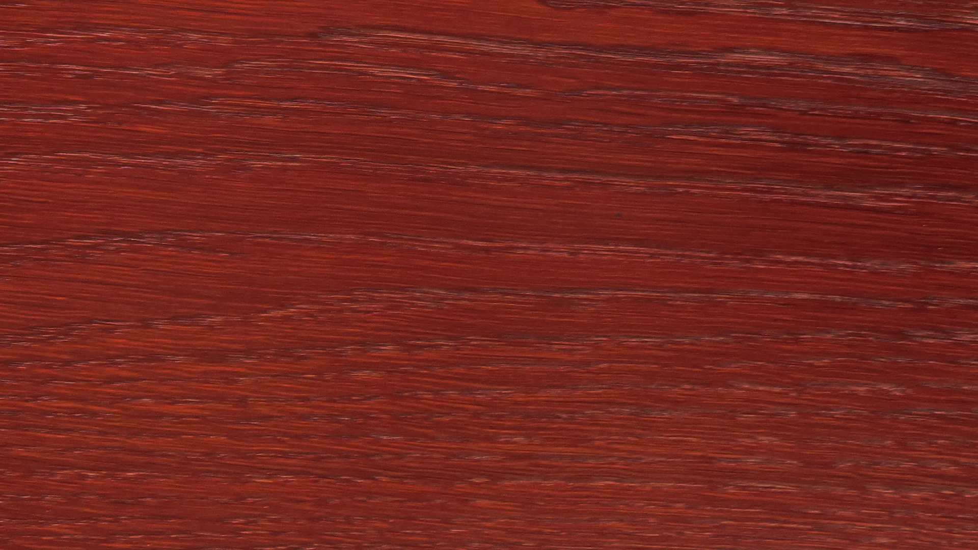 colorwood 24_57b7368e3d82b
