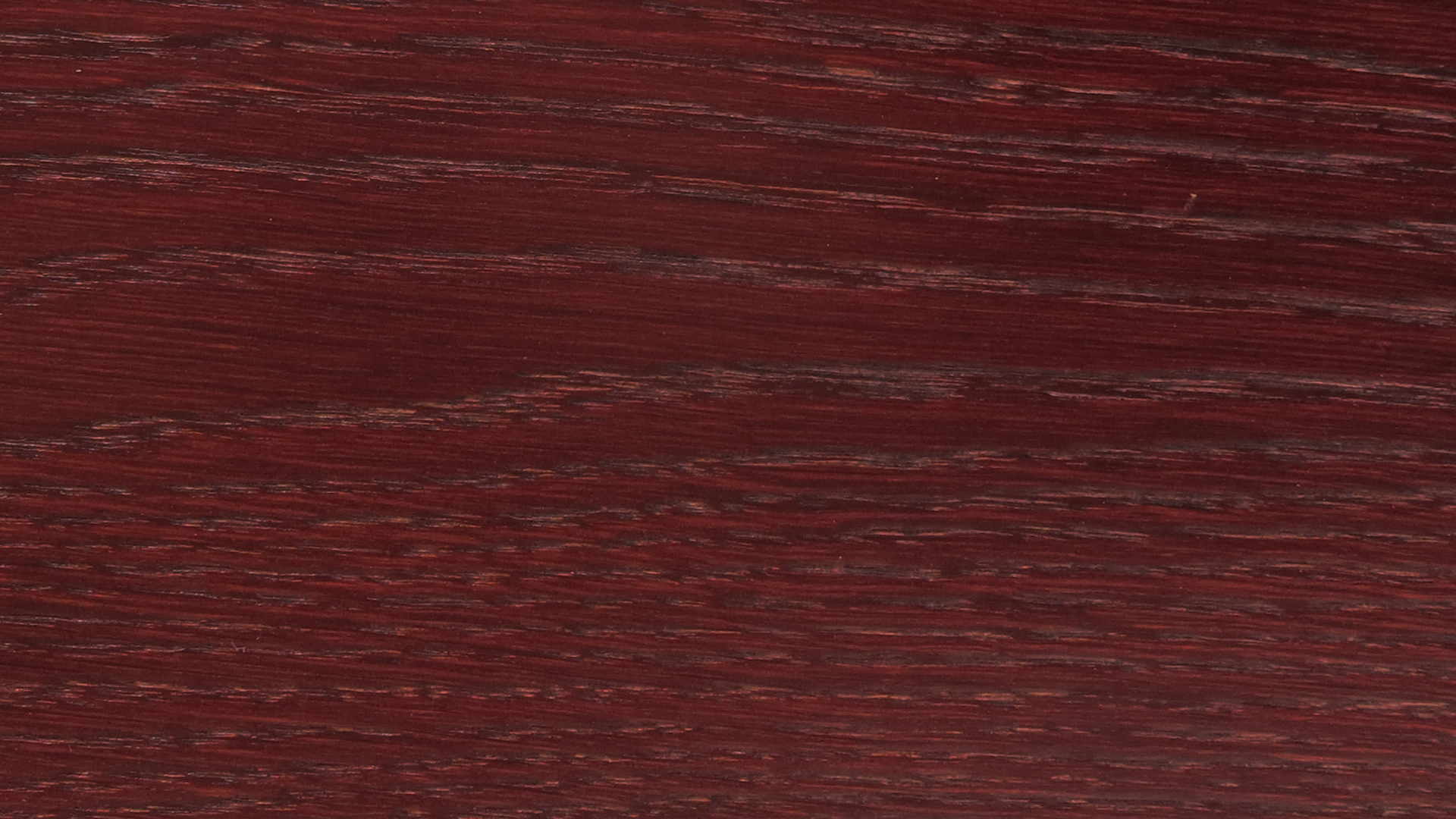 colorwood 26_57b73720cbb47