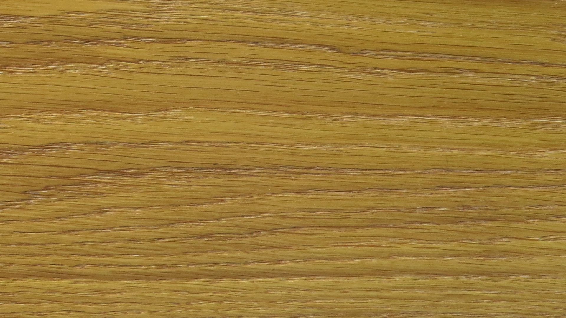 colorwood 27_57b7372d33c4d