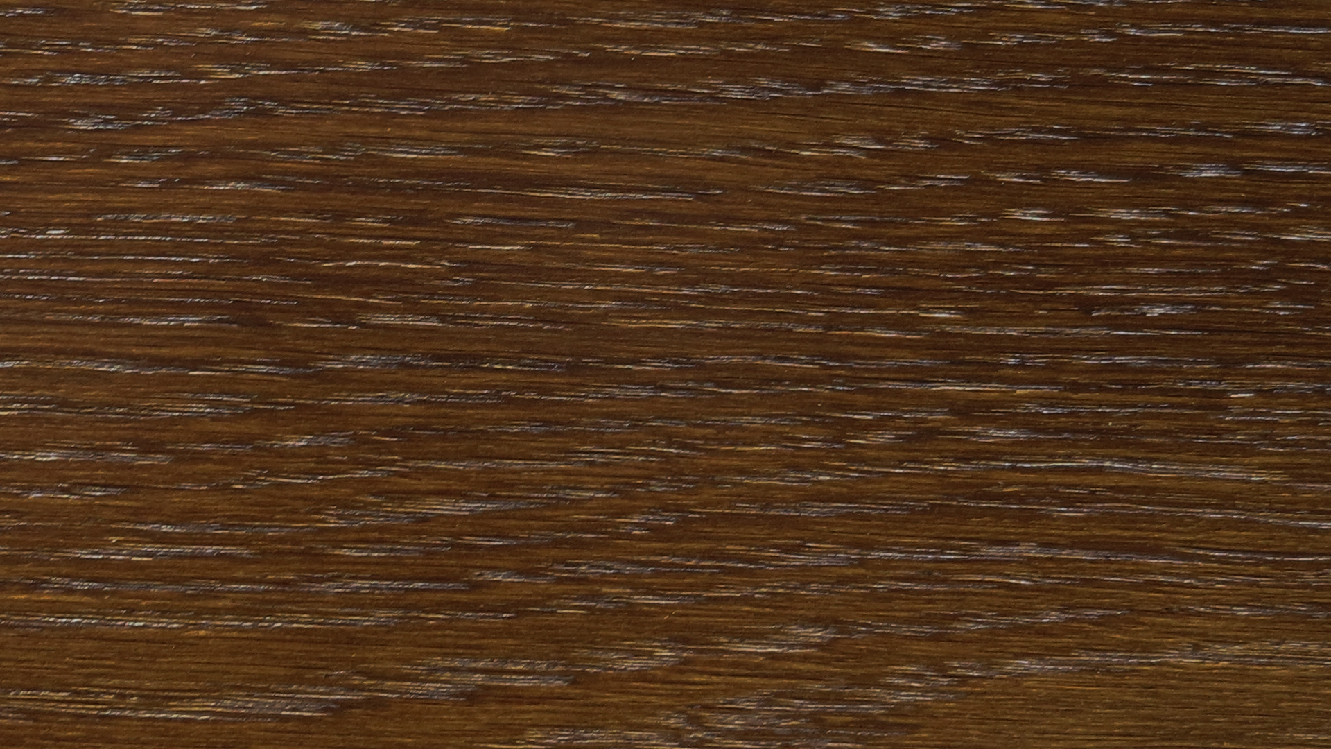 colorwood 29_57b73750f0756
