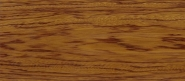 tigerwood_57aa1c95a3626